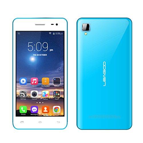 easysmx-leagoo-lead-6-smart-phone-android-442-mtk-dual-core-processer-45-inch-ips-display-1600-mah-l