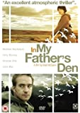 In My Father's Den [Import anglais]