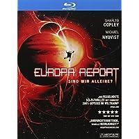 Europa Report -