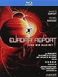 Europa Report - Limitiertes Steelbook [Blu-ray]