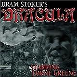 Bram Stoker's Dracula (Radio Theatre)