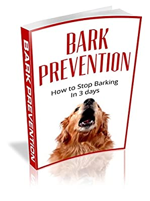 Fastest Bark Collar Training System Guaranteed to Safely Stop Dog Barking  Cruelty Free Barking Collar  Anti Bark Collar Safe Mode  CE ROHS Certified   Bark Control Designed for Mindful Loving Pet Owner   Bark Collars Preferred By Pet, Police, Military Do