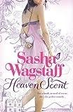 Sasha Wagstaff Heaven Scent