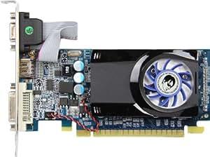 玄人志向 グラフィックボード nVIDIA GeForce 210 1024MB PCI-Ex16 GF210-LE1GHD/D3
