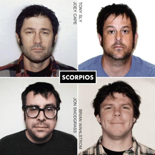 Scorpios-Scorpios-2014-FNT Download