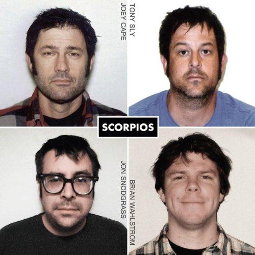 Scorpios-Scorpios-2014-FNT Download