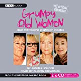 Judith Holder Grumpy Old Women (BBC Audio)