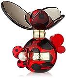 Marc Jacobs Dot Eau de Parfum - 50 ml