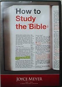 Exceptional image throughout joyce meyer printable bible studies