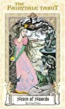 img - for The Fairytale Tarot Deck: For a Happy Ever After... book / textbook / text book