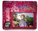Sofia The First - Watch & Purse / Wal...