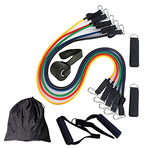 YIMANProfessional-Exercise-Resistance-Bands-with-Ankle-Wrist-Strap