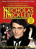 The Life And Adventures Of 
