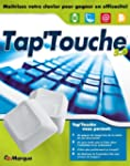 Tap'Touche V5 (vf)