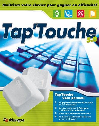 Tap'Touche V5 (vf)