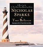 True Believer Nicholas Sparks