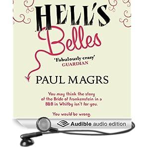 Hell's Belles (Unabridged)