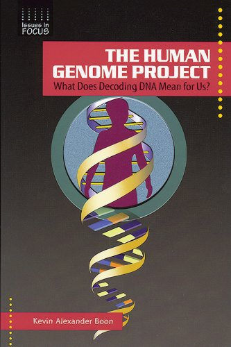 an overview of the purpose and development of the human genome project The human genome project is a research project that is being conducted on an international level the purpose of this research is to construct both genetic and physical.