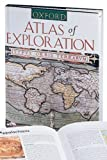 Atlas of Exploration (019521353X) by Oxford University Press