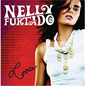 Amazon.com: Loose: Nelly Furtado: Music
