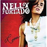 Loose (1 Bonus Track)by Nelly Furtado