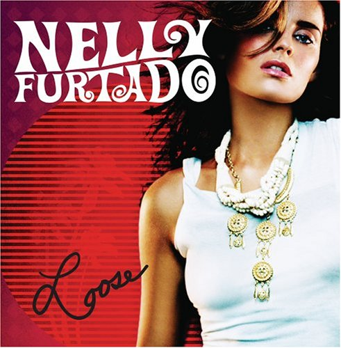 Nelly Furtado - Loose (International Tour Edition) CD2 - Zortam Music