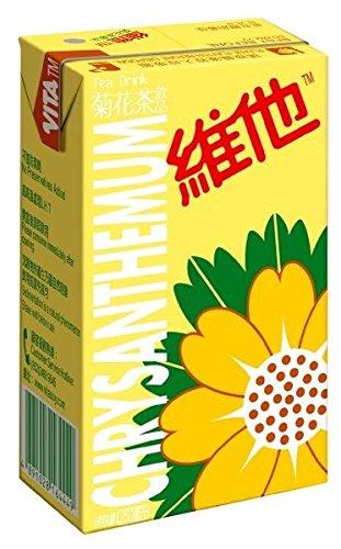 vitasoy-vita-drink-chrysanthemum-tea-845oz-pack-of-24