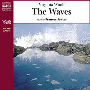 The Waves | [Virginia Woolf]