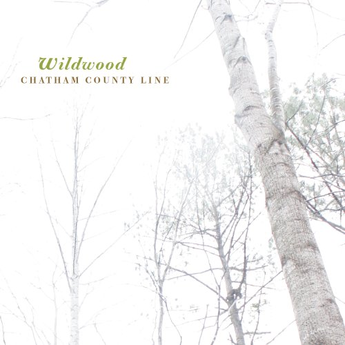 CHATHAM COUNTY LINE - Wildwood - 33T