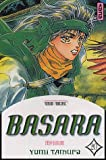 echange, troc Yumi Tamura - Basara, tome 20