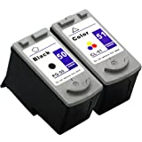 E-Z Ink (TM) Remanufactured Ink