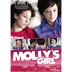 Molly's Girl