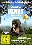 Benny - Allein im Wald (Prädikat: Wertvoll)