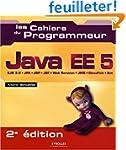 Java EE5