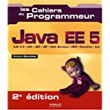 Java EE5par Antonio Goncalves