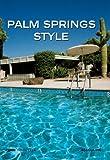 echange, troc Aline Coquelle - Palm Springs