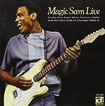 1963-1969 Live