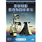 Time Bandits (Widescreen) [Import]by Sean Connery