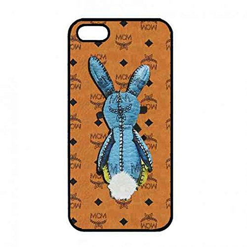 unique-ugly-rabbit-serizes-mcm-buzon-de-telefono-para-apple-iphone-5-5s-se-alto-de-llamas-silicona-s