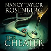 The Cheater | [Nancy Taylor Rosenberg]