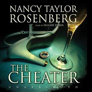 The Cheater | [Nancy Taylor Rosenberg]
