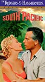 South Pacific [VHS]