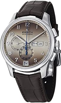 Zenith Captain Men's Automatic Watch