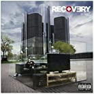 Eminem - Recovery mp3 download