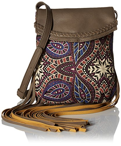 twig-arrow-printed-fringe-with-flap-cross-body-bag-mushroom-one-size