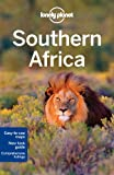 img - for Lonely Planet Southern Africa (Travel Guide) book / textbook / text book