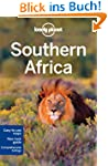 Southern Africa Guide (Country Region...