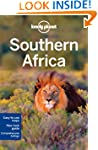 Lonely Planet Southern Africa 6th Ed....