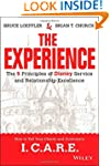 The Experience: The 5 Principles of D...