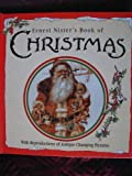 Ernest Nisters Book of Christmas